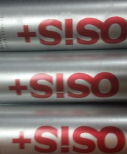 Schwarzkopf osis+лак для волос эластичной фиксации 300 мл.