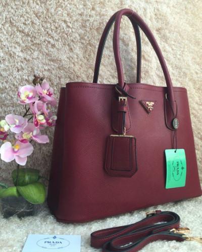 Распродажа брендовых сумок в интернет магазине Vipsumkiru
