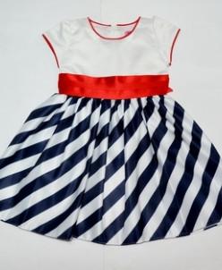 Платье 94