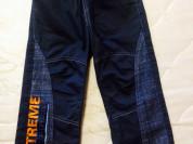 Джинсы - брюки Gloria Jeans 98