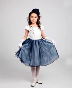 Платье 321