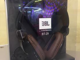 Наушники JBL(Bluetooth)