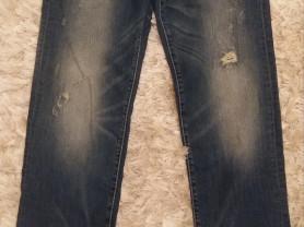 Мужские джинсы Taya
