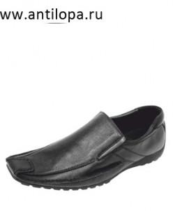 Туфли для мальчика (идеально для сменки) в наличии!
