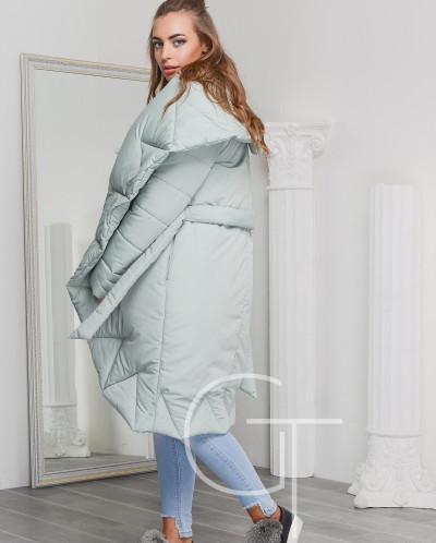 Зимняя куртка LS-8751