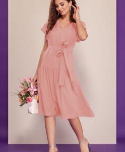 платье Dilana VIP Артикул: 1510