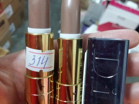 Dior Addict помада 314.753