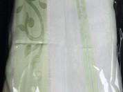 Тюль новый, ширина 500, высота 280, турецкая ткань