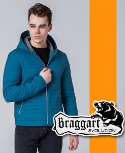 Демисезонная куртка Braggart Evolution