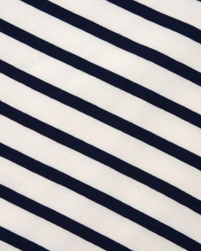 Платье с воротничком (80-92см)