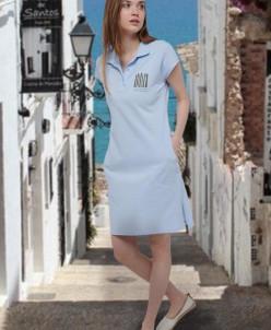 платье артикул 7912-07