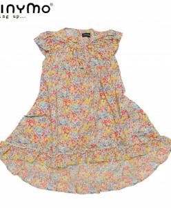 Платье Minymo