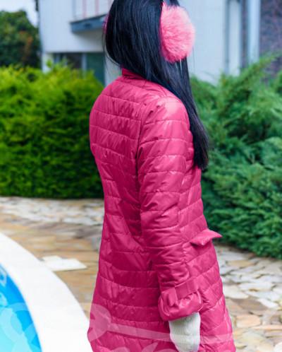 Куртка GEPUR 14374