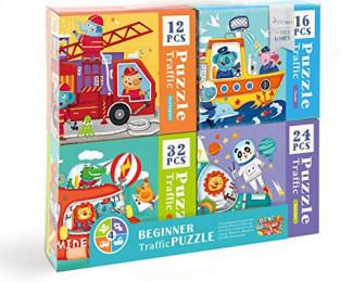 Мир игрушек MIDEER. Развивающие игрушки высокого качества!