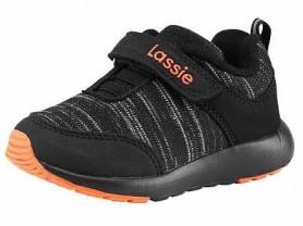 Новые кроссовки Lassie, 33 размер