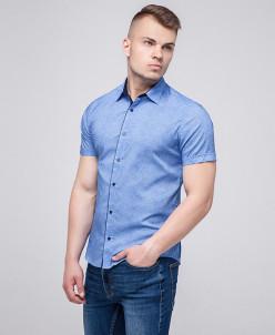 Мужская рубашка Semco (Турция)