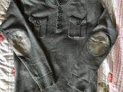 свитер р 11-12 л/152