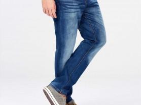 Продам новые джинсы kiabi