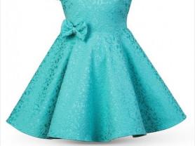 Alisia Fiori!Не реально красивое платье!💫