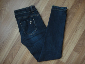 джинсы 26/27 размеры