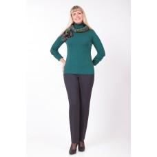 Женские брюки, артикул 985-24