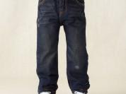 Новые джинсы Childrens Place на 4 года