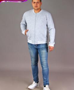 Куртка мужская 3 нитка