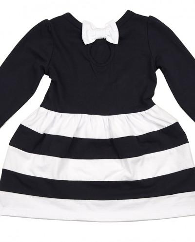 Платье (98-122см)