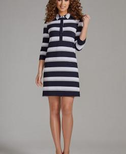 Платье М-1061 / 19