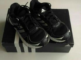 Кроссовки Adidas, р.33