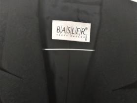 Пиджак Basler новый