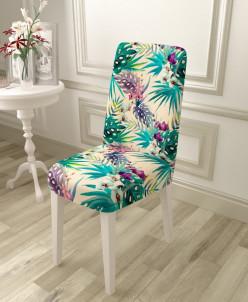 Чехол для стула Иоланта