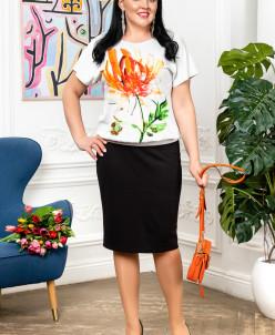 Блуза Лали
