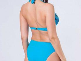Стильный женский купальник фирма Miduo