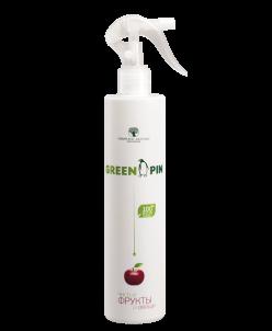 Эко-средство для мытья фруктов и овощей. ХИТ продаж