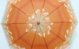 Зонт женский Centro