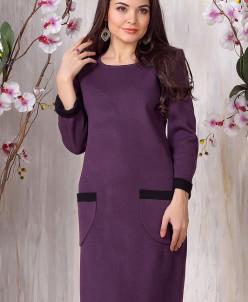 Платье Д1151