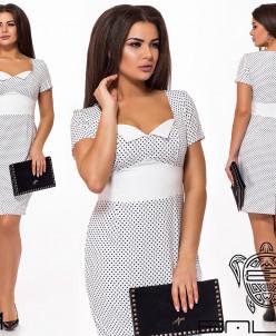 Платье - 28001