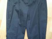 Новые брюки Dolce Gabbana рр 46 Оригинал