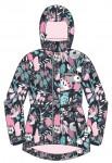 Куртка  для девочки/мальчика CROCKID зима 20-21 зимняя