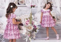 Платье К*атюша