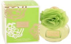COACH Poppy Citrine Blossom Perfume 100 мл