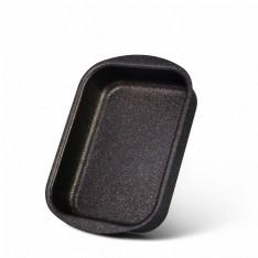 14200 FISSMAN Форма для выпечки 25x18x6см (алюминий с антипр