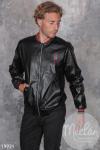 Мужская куртка 19921