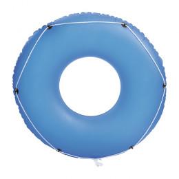 """Круг для плавания """"Взрыв цвета"""""""