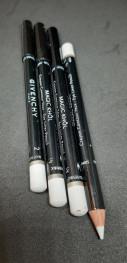 Givenchy magic khol карандаш для глаз тестеры