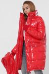 Зимняя куртка LS-8849