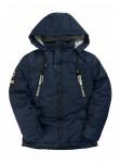 Куртка для мальчика БТ303-2