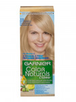 Крем-краска Garnier 113 (Песочный Блонд)