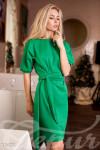 Платье GEPUR 10407